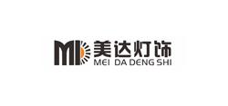 Mei Da Deng Shi