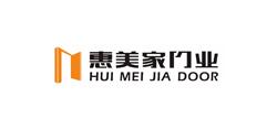 Hui Mei Jia Door