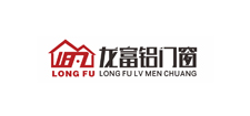 Long Fu Men Chuang