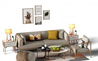 软装 | 花艺这样搭配,轻松让你家品味提升!